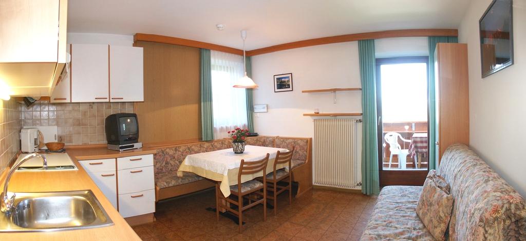 Emejing Azienda Soggiorno Selva Val Gardena Images - Home Design ...