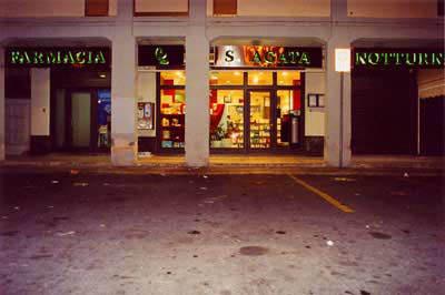 prezzo alavert in farmacia italiana