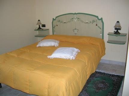 La terrazza Hotel Assisi Centro Benessere Albergo Assisi - Foto 9