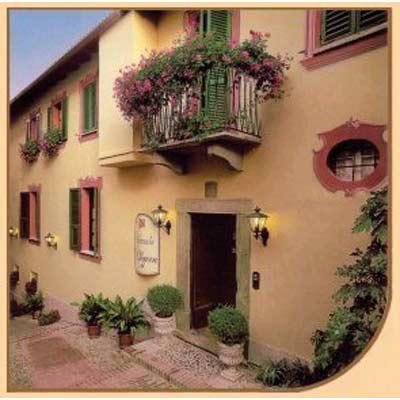 Ristorante Bel Soggiorno - Cremolino - Foto 1