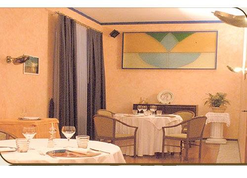 Ristoranti Bagnolo San Vito Mn : Ristorante villa eden bagnolo san vito foto u cmeta name