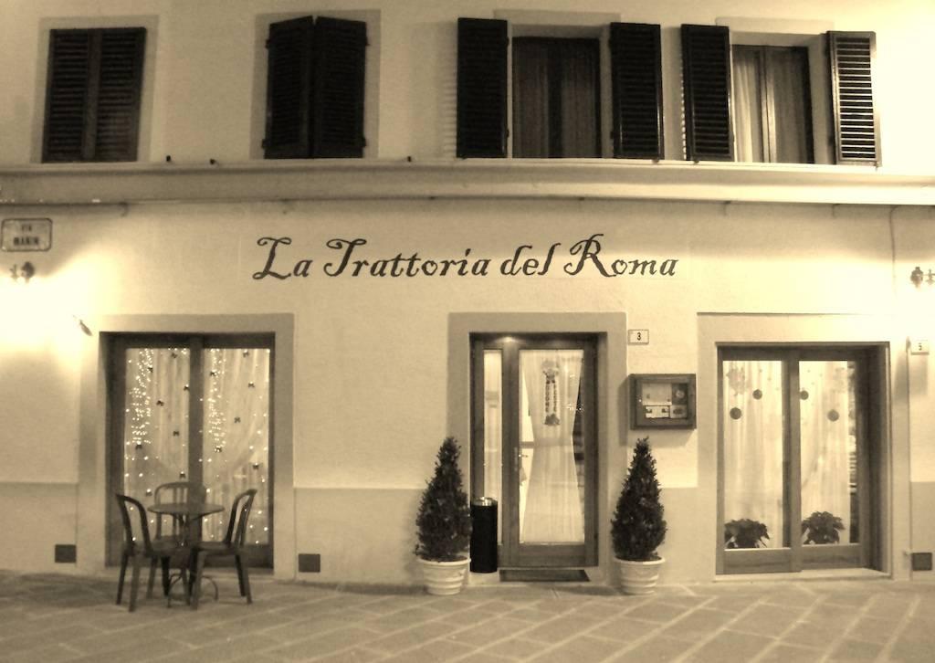 http://www.justdog.it/show/public/poi/0183/183267/245.jpg/Albergo/Ristorante/Trattoria%20-%20Osteria/albergo-trattoria-roma-1.aspx