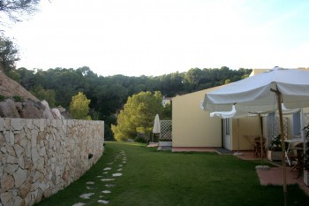 Hotel Le Terrazze - Carloforte - Foto 13