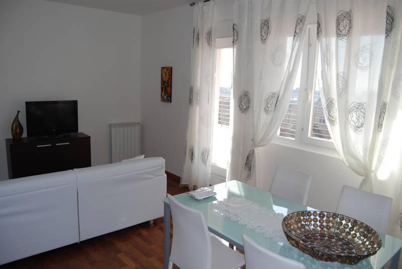 Residence Le Terrazze Trieste - Foto 1
