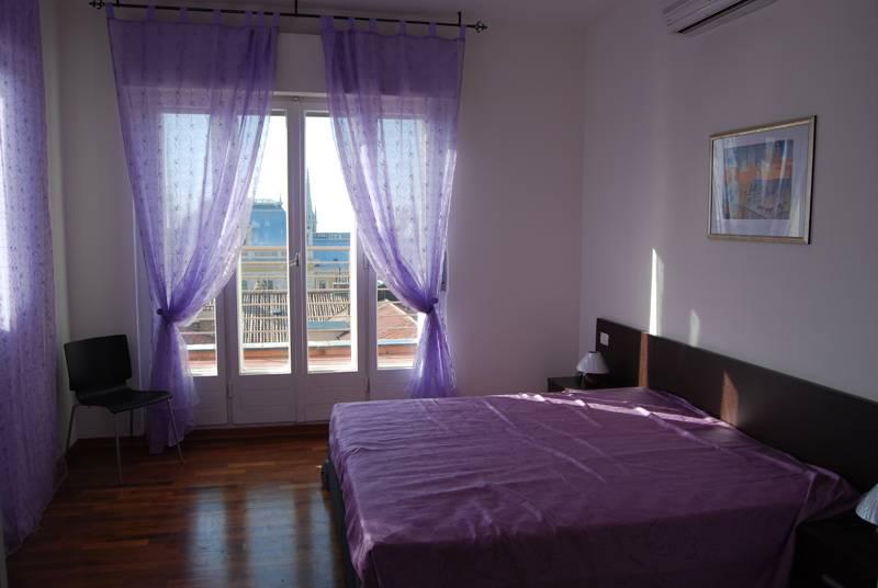 Residence Le Terrazze Trieste - Foto 2