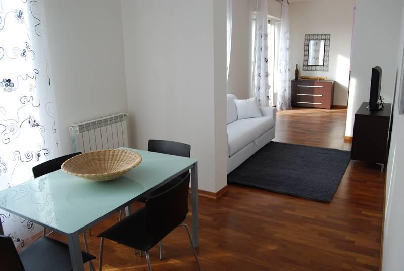 Residence Le Terrazze Trieste - Foto 4