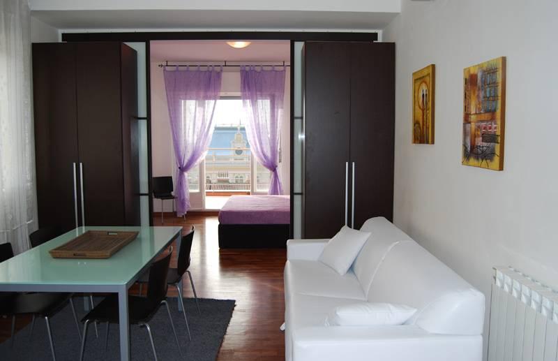 Residence Le Terrazze Trieste - Foto 5