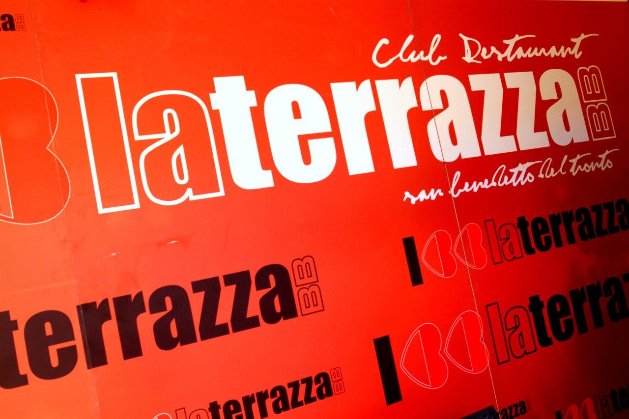 Discoteca La Terrazza BB - San Benedetto del Tronto - Foto 4