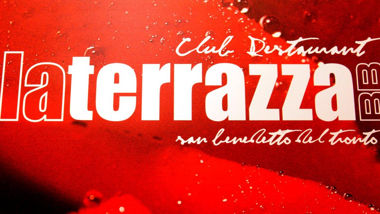Discoteca La Terrazza BB - San Benedetto del Tronto - Foto 6