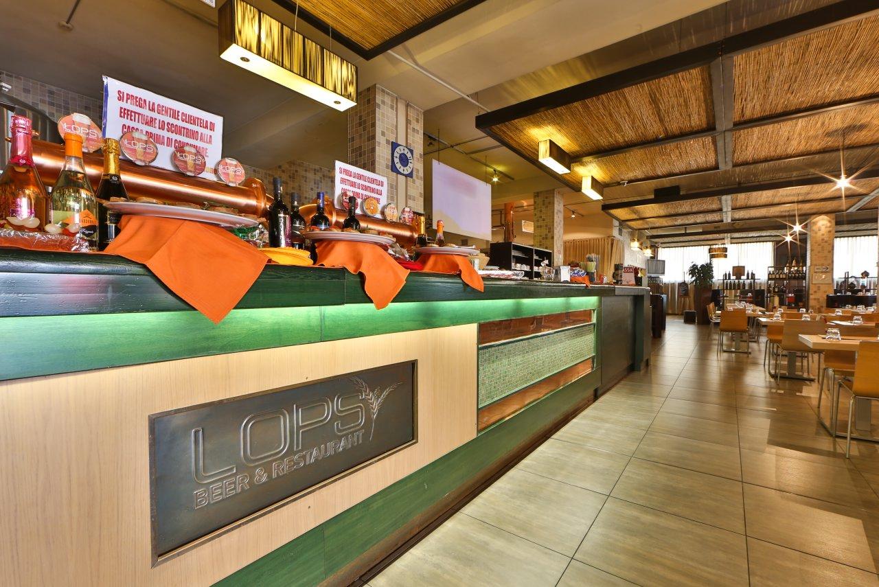 A tutta birra - Trezzano Sul Naviglio - Foto 6
